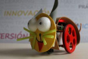 robotica-vermislab