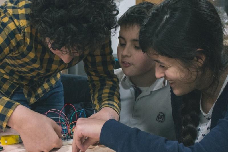 sergio-alumnos-vermisab-makers
