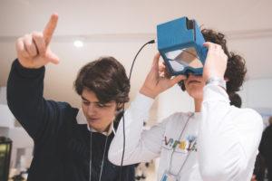 sergio_realidad_virtual