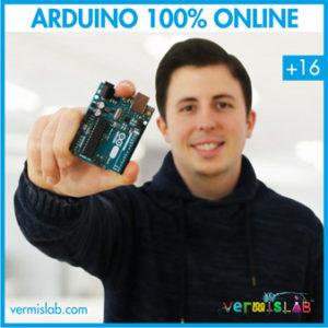 slider-ruben-arduino2