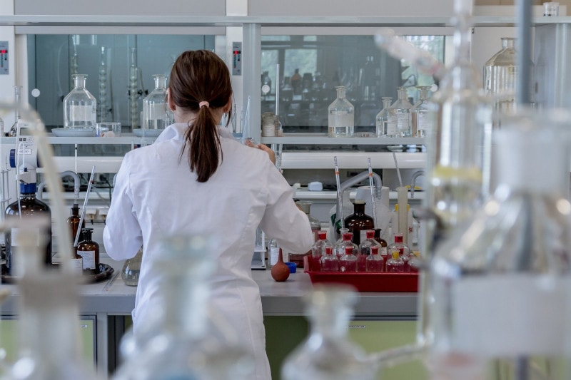 vermislab-ciencia-laboratorio