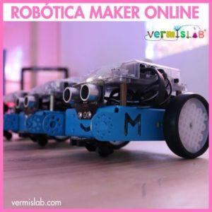 vermislab.robotica-maker-cartellano