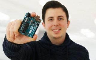 arduino-post-curso-online