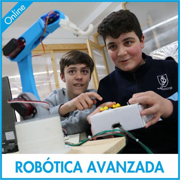 campamento_robotica_avanzada