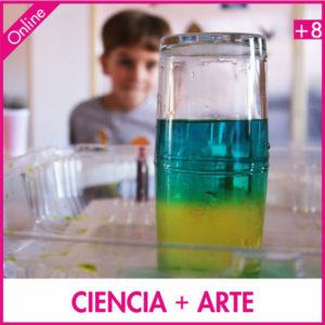 ciencia-arte-online