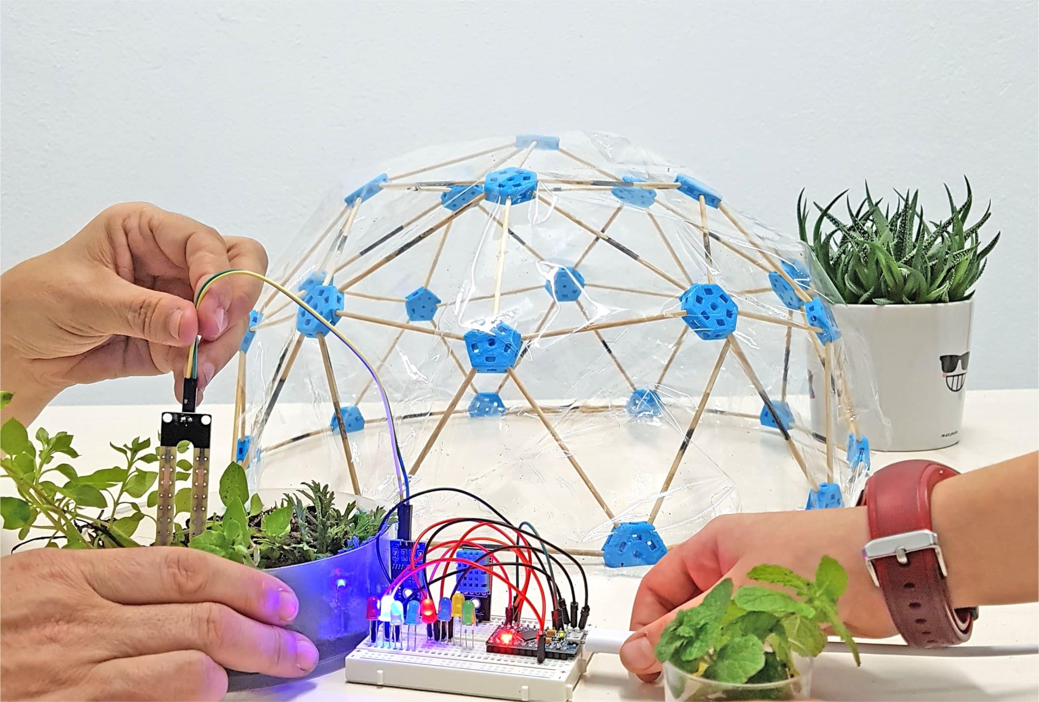 extraescolar-biomakers3-invernadero