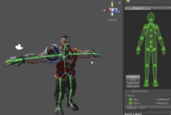 game-makers-diseño