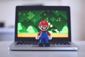 gamemakers-programación